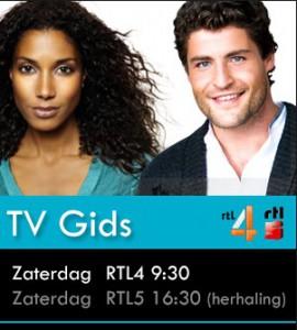Wist je dat? RTL4