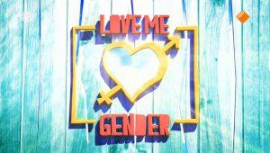 love-me-gender