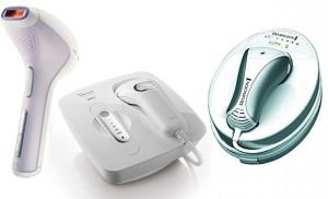 wk31.IPL ontharingssystemen voor thuis