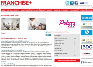 www.franchiseplus.nl