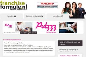 Franchiseformule.nl