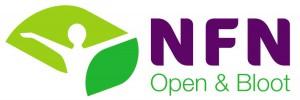 Logo_NFN